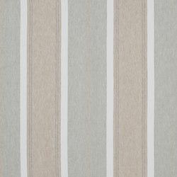 Pepe - 0016 | Drapery fabrics | Kinnasand