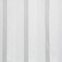 Rallye - 0001 | Tissus pour rideaux | Kinnasand