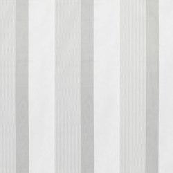 Rallye - 0013 | Curtain fabrics | Kinnasand