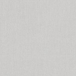 Tonic - 0006 | Tejidos para cortinas | Kinnasand