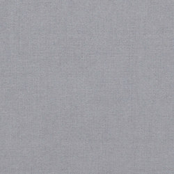 Tonic - 0011 | Curtain fabrics | Kinnasand