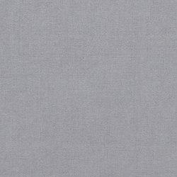 Tonic - 0011 | Tissus pour rideaux | Kinnasand