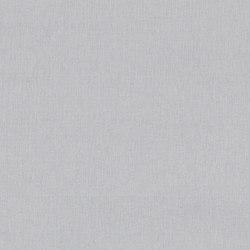 Tonic - 0013 | Drapery fabrics | Kinnasand