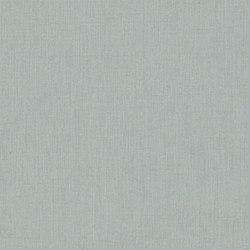 Tonic - 0014 | Drapery fabrics | Kinnasand