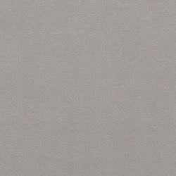 Tonic - 0016 | Tejidos para cortinas | Kinnasand