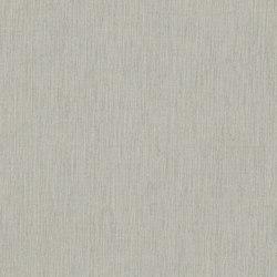 Tonic - 0024 | Curtain fabrics | Kinnasand
