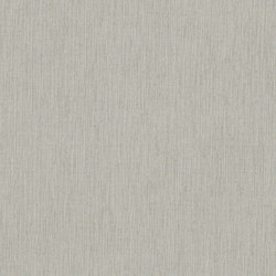 Tonic - 0024 | Drapery fabrics | Kinnasand