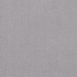 Tonic - 0025 | Curtain fabrics | Kinnasand