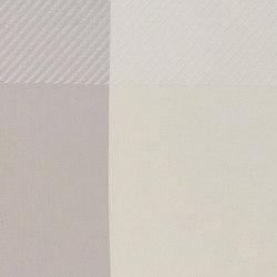 Twill - 0002 | Tissus pour rideaux | Kinnasand