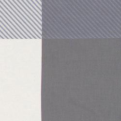 Twill - 0013 | Vorhangstoffe | Kinnasand