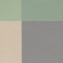 Twill - 0014 | Tejidos para cortinas | Kinnasand