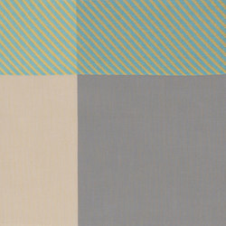Twill - 0014 | Curtain fabrics | Kinnasand