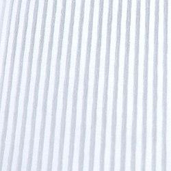 Blanco - 0001 | Curtain fabrics | Kinnasand