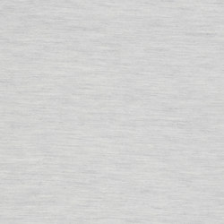 Breeze - 0003 | Curtain fabrics | Kinnasand