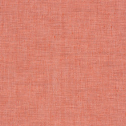 Breeze - 0010 | Curtain fabrics | Kinnasand