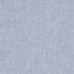 Breeze - 0011 | Curtain fabrics | Kinnasand