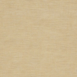 Breeze - 0012 | Curtain fabrics | Kinnasand