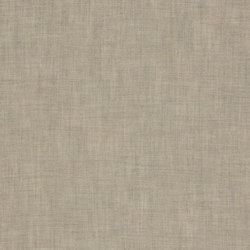 Breeze - 0014 | Curtain fabrics | Kinnasand