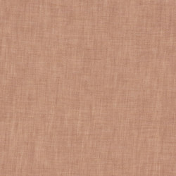 Breeze - 0016 | Curtain fabrics | Kinnasand