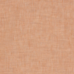 Breeze - 0020 | Curtain fabrics | Kinnasand