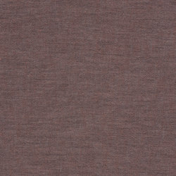 Breeze - 0025 | Curtain fabrics | Kinnasand