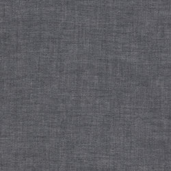 Breeze - 0043 | Curtain fabrics | Kinnasand