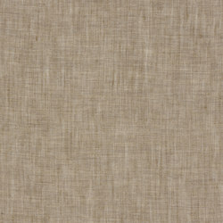 Breeze - 0026 | Curtain fabrics | Kinnasand