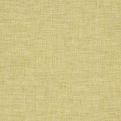 Breeze - 0022 | Curtain fabrics | Kinnasand
