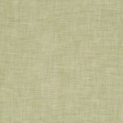 Breeze - 0024 | Curtain fabrics | Kinnasand
