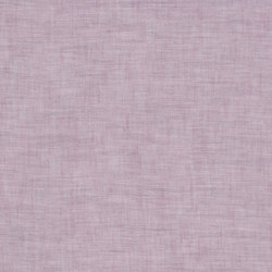 Breeze - 0015 | Curtain fabrics | Kinnasand