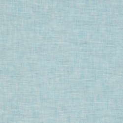Breeze - 0061 | Curtain fabrics | Kinnasand