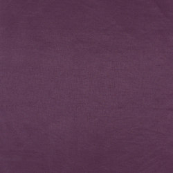 Brush - 0045 | Curtain fabrics | Kinnasand