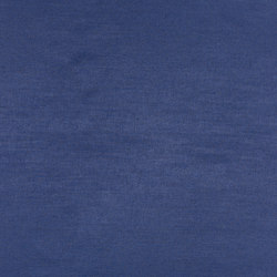 Brush - 0021 | Curtain fabrics | Kinnasand