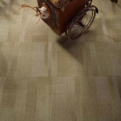 Hitchhiker™ | Carpet tiles | Bentley Mills