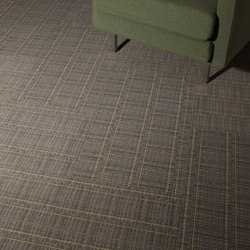 Hollywood Sequel™ | Wall-to-wall carpets | Bentley Mills