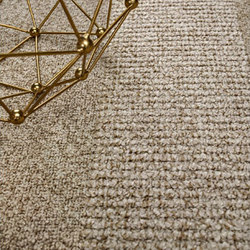 Magnetism™ | Carpet tiles | Bentley Mills