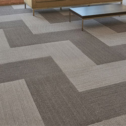 Manifesto™ | Wall-to-wall carpets | Bentley Mills