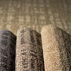 Roadside Attractions™ | Carpet rolls / Wall-to-wall carpets | Bentley