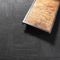 Rough Idea™ | Wall-to-wall carpets | Bentley Mills