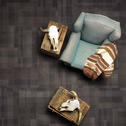 Savage Journey™ | Carpet tiles | Bentley Mills