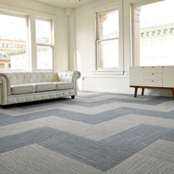 Shapeshifter™ | Wall-to-wall carpets | Bentley Mills