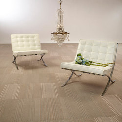 SoHo Dawn™ | Carpet tiles | Bentley