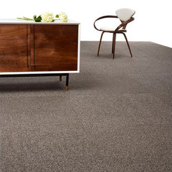 Trance™ | Wall-to-wall carpets | Bentley Mills