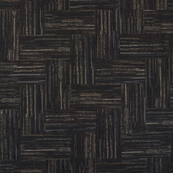 Troubadour™ | Carpet tiles | Bentley Mills