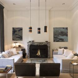 avenue mf 1050 75 ghe 1s gasfeuerstellen von metalfire. Black Bedroom Furniture Sets. Home Design Ideas