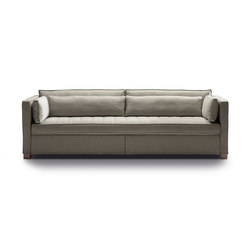 Andersen | Sofa beds | Milano Bedding