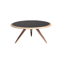 Carambola Coffee Table | Tables basses | Morelato