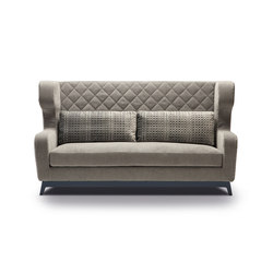 Morgan | Schlafsofas | Milano Bedding