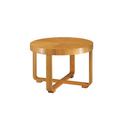 Remo Coffee Table | Tables basses | Morelato