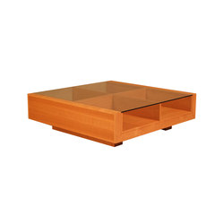 Scacchi Coffee Table | Couchtische | Morelato